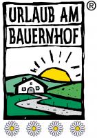Urlaub_am_Bauernhof-Logo-4-Blumen
